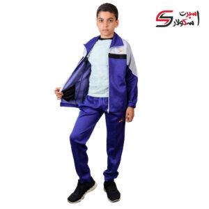 گرمکن-شلوار-ورزشی-مدل-EL66-1
