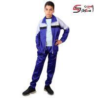 گرمکن-شلوار-ورزشی-مدل-EL66