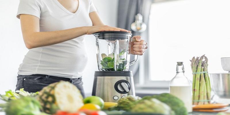 اتفاقات-سه-ماهه-ی-اول-بارداری
