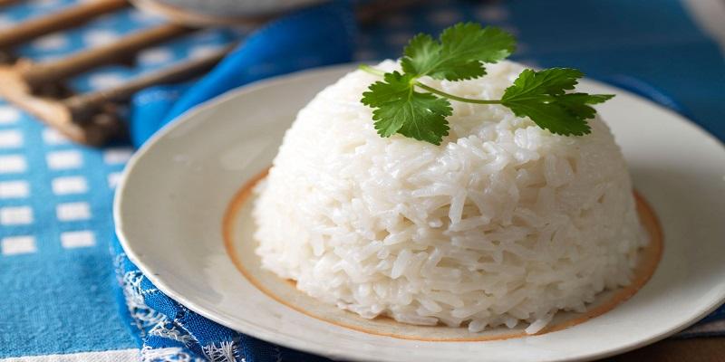 افزایش-وزن-برنج
