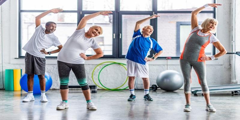 افزایش-وزن-ورزش