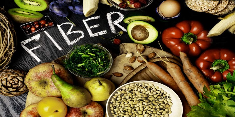 فیبر-در-رژیم-غذایی-دوران-بارداری