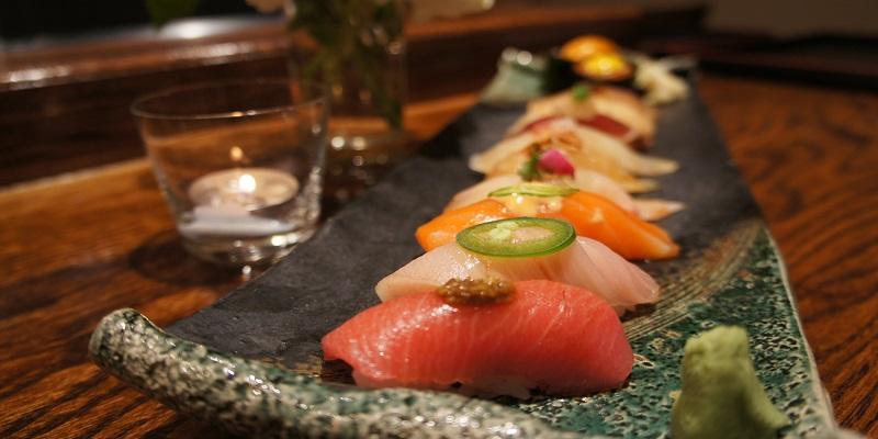 ماهی-های-دارای-فلزات-سنگین-و-غذاهای-دریایی-خام